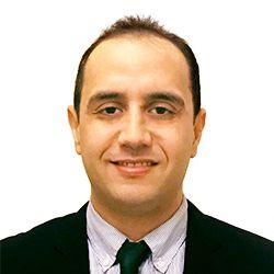 Abdellatif Aitelfqih