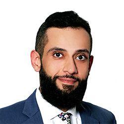 Abdullah AlSaafin