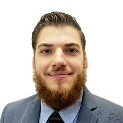 Ahmed Eljishi