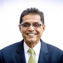 Aziz Molai