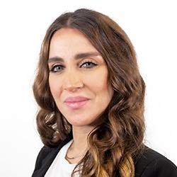 Hala Alsaide