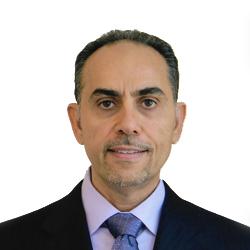 Jamal Elhably