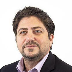 Motasem Abdulrahman