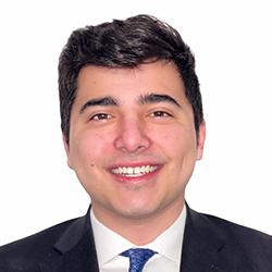 Mahmoud Awadallah