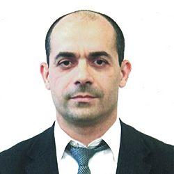 Mourad Barakat