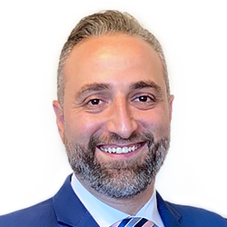 Mohamad Kisar