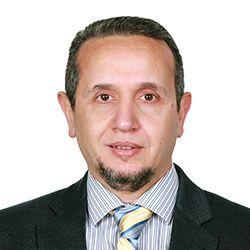Munther Qtaish