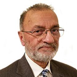 Mohammed Salam