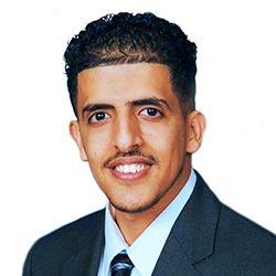 Nasser Nahshal