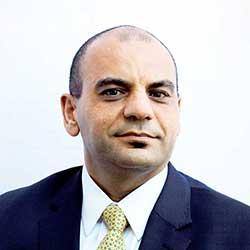 Omar Jasser