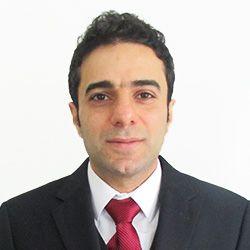 Qassim Darawsheh