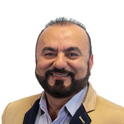 Shabeer Shekha