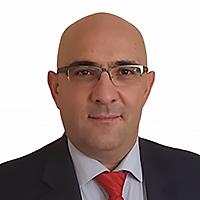 Samer Tajeddin