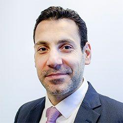 Tarek Albasti