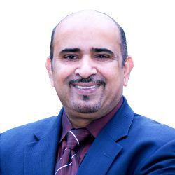 Tahir Nisar