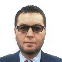 Younesse Bernaki
