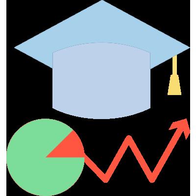 Student Loan Pay Down Program