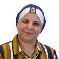 Faye Safi