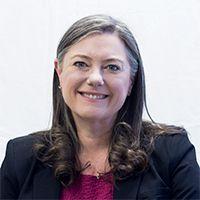 Heidi Partida