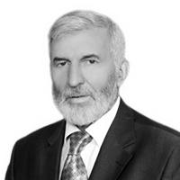Abdul Sattar Abu Ghuddah
