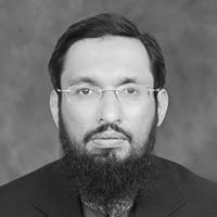 Imran Ashraf Usmani