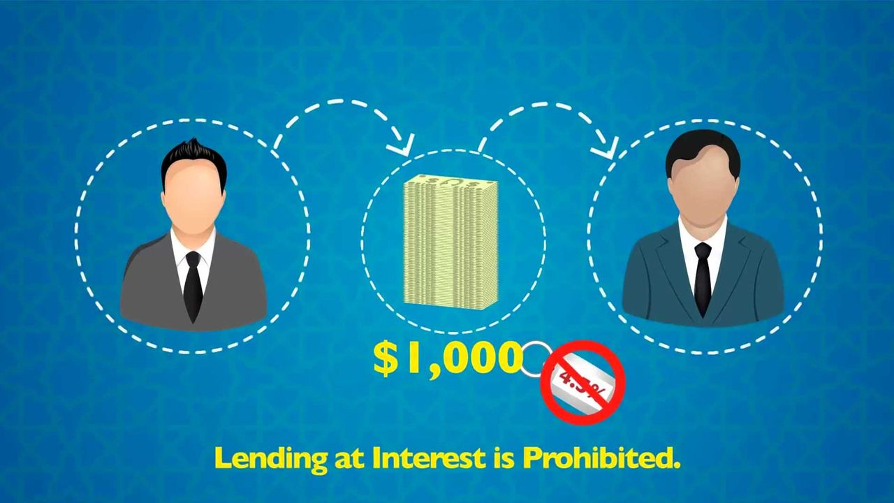 WHY DOES GUIDANCE RESIDENTIAL SET UP AN LLC TO FACILITATE YOUR HOME FINANCING?